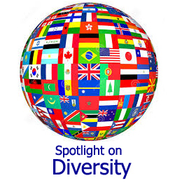Spotlight on Diversity
