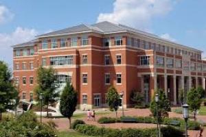 UNC Charlotte Cato College of Education