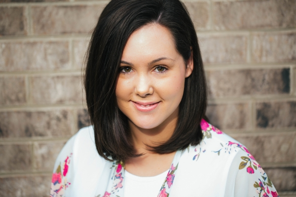 Jessica Fowler